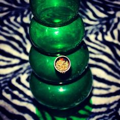 #gay #stoner #pot #ffourtwenty #bluntculture #high #calilove #girlswhosmokeweed #stoned #cold #710 #lesbian #cool #growops #kush #fueledbythc #wfayo #highlife #weedstagram #ganja #dank #smoke #noise #drugs #boston #dropout #geek #murder #doom #nerd #Boston #nightlife Check more at…