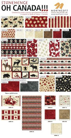 Quilts of Valour™ providing comfort and relief to injured Canadian Armed Forces members and Veterans Quilting Tips, Quilting Projects, Sewing Projects, Art Quilting, Quilting Fabric, Sewing Ideas, Paper Piecing, Canadian Quilts, Quilts Canada