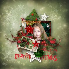 """""""Hello Christmas"""" by ButterflyDsign, http://digital-crea.fr/shop/index.php?main_page=product_info&cPath=155_328&products_id=26277&zenid=bb593ea98208c337ad873649dbf6f268, https://www.e-scapeandscrap.net/boutique/index.php?main_page=product_info&cPath=113_213&products_id=15050#.WFlYQGcUYl8, https://www.digitalscrapbookingstudio.com/digital-art/kits/hello-christmas-by-butterflydsign/, photo Adina Voicu, Pixabay"""