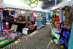 Living Room markets - Seminyak, Bali | Ministry of Villas