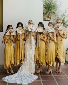 Trending: Mustard Yellow Modern Boho Style Creative Wedding Styling and Event De. - Trending: Mustard Yellow Modern Boho Style Creative Wedding Styling and Event Design Source by - Wedding Trends, Wedding Styles, Wedding Venues, Wedding Ideas, Wedding Inspiration, Wedding Ceremony, Wedding Boquette, Wedding Gowns, Wedding Planning
