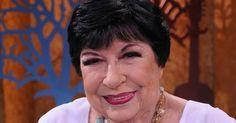 Dama da música caipira, Inezita Barroso vai ganhar musical em 2016