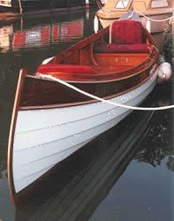 Motor Canoes Canoe Plans, Build Your Own Boat, Line Photo, Outboard Motors, Canoes, Boat Building, Designs To Draw, Electric, Canoeing