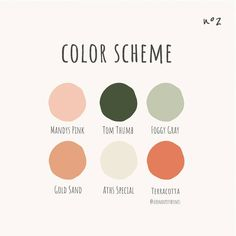 I've been doing this color schemes for a while now. ※ And why are color schemes so important and a precious help? They can give you a much…<br> Three Color Combinations, Pink Toms, Color Schemes Design, Gold Sand, Nature Color Palette, Mood And Tone, Beach Color, Geometric Wedding, Vintage Branding