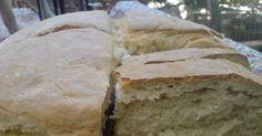 Ελληνικές συνταγές για νόστιμο, υγιεινό και οικονομικό φαγητό. Δοκιμάστε τες όλες Greek Recipes, Light Recipes, Cyprus Food, Savory Pastry, Greek Cooking, Bread And Pastries, Best Food Ever, Special Recipes, Different Recipes