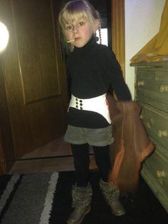 Cheer Skirts, Facebook, Unique, Leather, Fashion, Moda, Fashion Styles, Fashion Illustrations