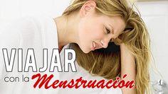 Hace unos días me tocó sobrevivir a la menstruación mientras pasaba por un momento agridulce dur...