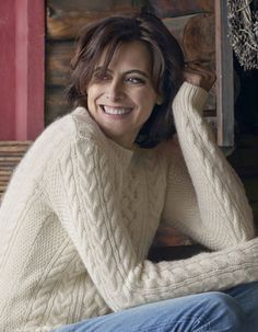 The Casual Edit - Chic Basics For Women Over 40 - Midlifechic