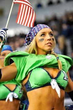 . Ladies Football League, American Football League, Football Girls, Lfl Players, X League, Seattle Mist, Lingerie Football, Legends Football, Cheerleading