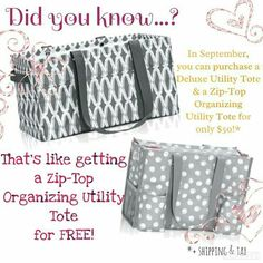 Katiemk09@hotmail.com  Www.mythirtyone.com/khood Message or email me to get urs today. Ask me how to get $100 credit to use on anything in the catalog