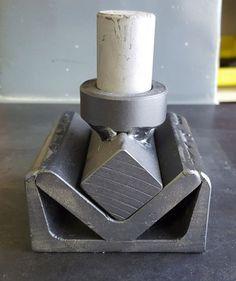 Machine shop and blacksmith tool supply