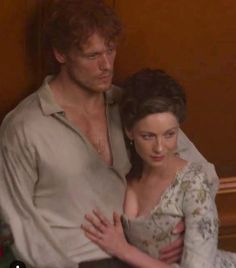 160 Best Jamie And Claire Fraser Pictures Images In 2018 Claire