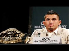 Top 5 Most Exciting MMA Fighters Ufc, Youtube, Youtubers, Youtube Movies