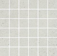 Cerdisa Puntozero Mosaic Latte Semi-polished 30x30 cm 51725