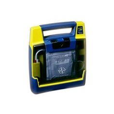 Tips for Using An Automated External Defibrillator
