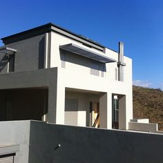 Σύστημα σκίασης Duco Mansions, House Styles, Home Decor, Decoration Home, Room Decor, Fancy Houses, Mansion, Manor Houses, Mansion Houses
