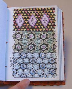 Notebook 21 (25)