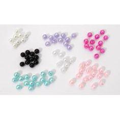 Πέρλες | 123-mpomponieres.gr Stud Earrings, Jewelry, Jewlery, Jewerly, Stud Earring, Schmuck, Jewels, Jewelery, Earring Studs