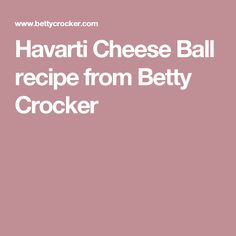 Impossibly Easy Ham and Swiss Pie recipe from Betty Crocker Havarti Cheese, Cheese Pies, Swiss Cheese, Cheese Ball Recipes, Ham Recipes, Pie Plate, Betty Crocker, Stuffed Peppers