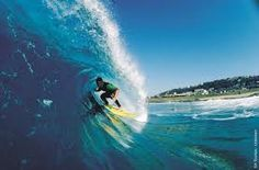 Surfing Lessons and Tours in Los Cabos, Mexico - Cabo Outfitters Big Wave Surfing, San Jose Del Cabo, Surfing Pictures, Learn To Surf, Big Waves, Places To Go, Bali, Tours, Travel