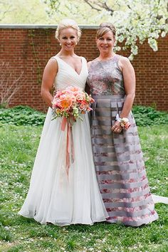kay unger mother of the bride dresses