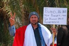 Der arabische Umbruch 2011 und europäische Erfahrungen stehen im Mittelpunkt des 15. Deutsch-Polnischen Podiumsgespräches am 21. November