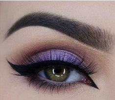 Nude Eyeshadow Palette The Effective Pictures We Offer You About make up ni. Eye Makeup Tips, Makeup Goals, Makeup Inspo, Makeup Art, Makeup Inspiration, Makeup Hacks, Beauty Makeup, Hair Makeup, Makeup Ideas