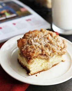 Good-Morning-Crumb-Cake