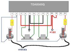 Headphone jack wiring diagram audio explained date