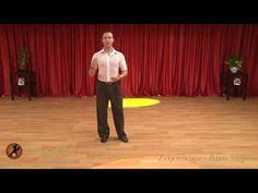 ΖΕΙΜΠΕΚΙΚΟ (Ρυθμός και βασικές γνώσεις ) - YouTube Dance Lessons, Finger Food, Dancing, Culture, Songs, Friends, Videos, Music, Youtube