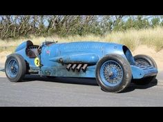 Old Sports Cars, Old Race Cars, Sport Cars, Monocycle, Supercars, Vintage Race Car, Courses, Car Pictures, Motor Car