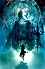 Image Result For Lord Shiva Angry Wallpapers High Resolution Rudra Shiva Aghori Shiva Mahakal
