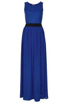 **Maxi Dress by Wal G | Maxi Dress