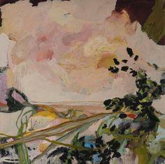 by Anne-Sophie Tschiegg Art And Illustration, Illustrations, Painting Inspiration, Art Inspo, Contemporary Artists, Modern Art, Kunst Inspo, Paintings I Love, Art Plastique