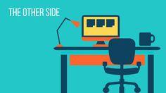 How to Start a Side Business By Meghaj Kuchakulla