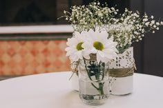 A TRENDY LIFE: UNA BODA A TRENDY LIFE - WEDDING PLANNER