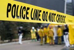 OPC Launches Manhunt For Olu Falae As Fasehun Calls Emergency Meeting