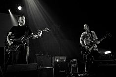 Mogwai To Release Limited Deluxe Edition Of Upcoming Album Rave Tapes