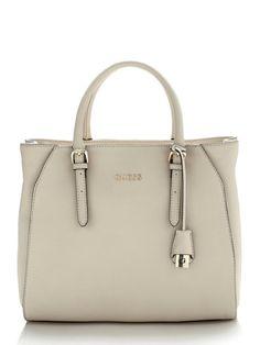 ea01fab633 21 Best Vintage handbags I would Rock! images | Classic handbags ...