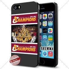 """""""NBA CHAMPIONS 2016"""" Cleveland Cavaliers, Cool Iphone 5 5... https://www.amazon.com/dp/B01HF702E4/ref=cm_sw_r_pi_dp_.cRAxb4V06Y4Z"""