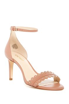 700e394fde6099 48 Best Shoes images in 2018