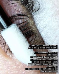 Thousandlashes offers a great variety of lash extensions supplies for lash artists, that are tested and approved by lash artists. Eyelash Extensions Styles, Eyelash Extensions Before And After, Beauty Lash, Best Lashes, For Lash, Eyelash Growth, Types Of Curls, Perfect Eyes, Make Up