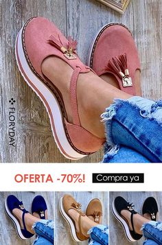 Girls Tennis Shoes, Beautiful Sandals, Womens Fashion Stores, Fab Shoes, Sneaker Heels, Shoe Collection, Leather Boots, Fashion Shoes, Huaraches