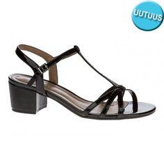 online store da2f5 d2ddb DENISE  Kookenkä  festarilook  shoes