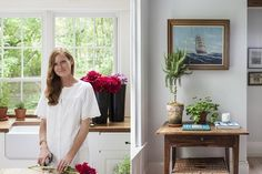 Designers Share Their Best Decorating Advice from Mom