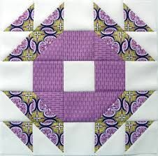 New Ideas For Half Square Triangle Quilting Block Patterns Quilt Square Patterns, Quilt Block Patterns, Pattern Blocks, Quilt Blocks, Patchwork Quilting, Scrappy Quilts, Quilting Tutorials, Quilting Projects, Quilting Designs
