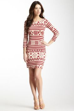 Rachel Pally Bianca Dress on HauteLook