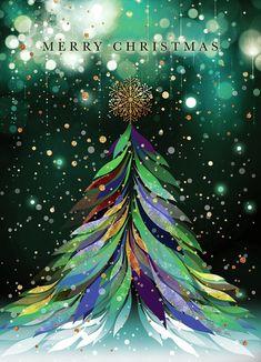 Merry Christmas Wishes, Noel Christmas, Christmas Quotes, Christmas Images, Christmas Greetings, All Things Christmas, Christmas And New Year, Winter Christmas, Vintage Christmas