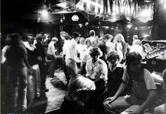 Tässä ovat Tapani Ripatin diskosuosikit - nyt täyttyy tanssilattia!