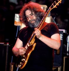 Grateful Dead Shows, Jerry Garcia Band, Vintage Music, Print Pictures, Music Bands, Bob, Music Rooms, Fat Man, Becca